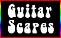 Guitar Scapes